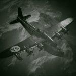 Squadron 51 - shoot-'em-up вдохновленный фантастикой 50-х, выйдет в 2021 году на PC и консолях 4