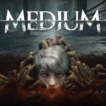 Трейлер к релизу The Medium под музыку Акиры Ямаоки и вокал Мэри Элизабет Макглинн 1