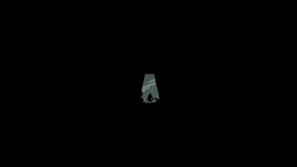 Curse of the Dead Gods - Проклятье, ставшее благословением 1
