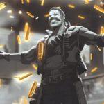 Respawn планирует добавить больше улучшений в Apex Legends для Xbox Series X и PlayStation 5 1