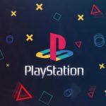 Для PlayStation 5 стало доступно новое системное обновление 1