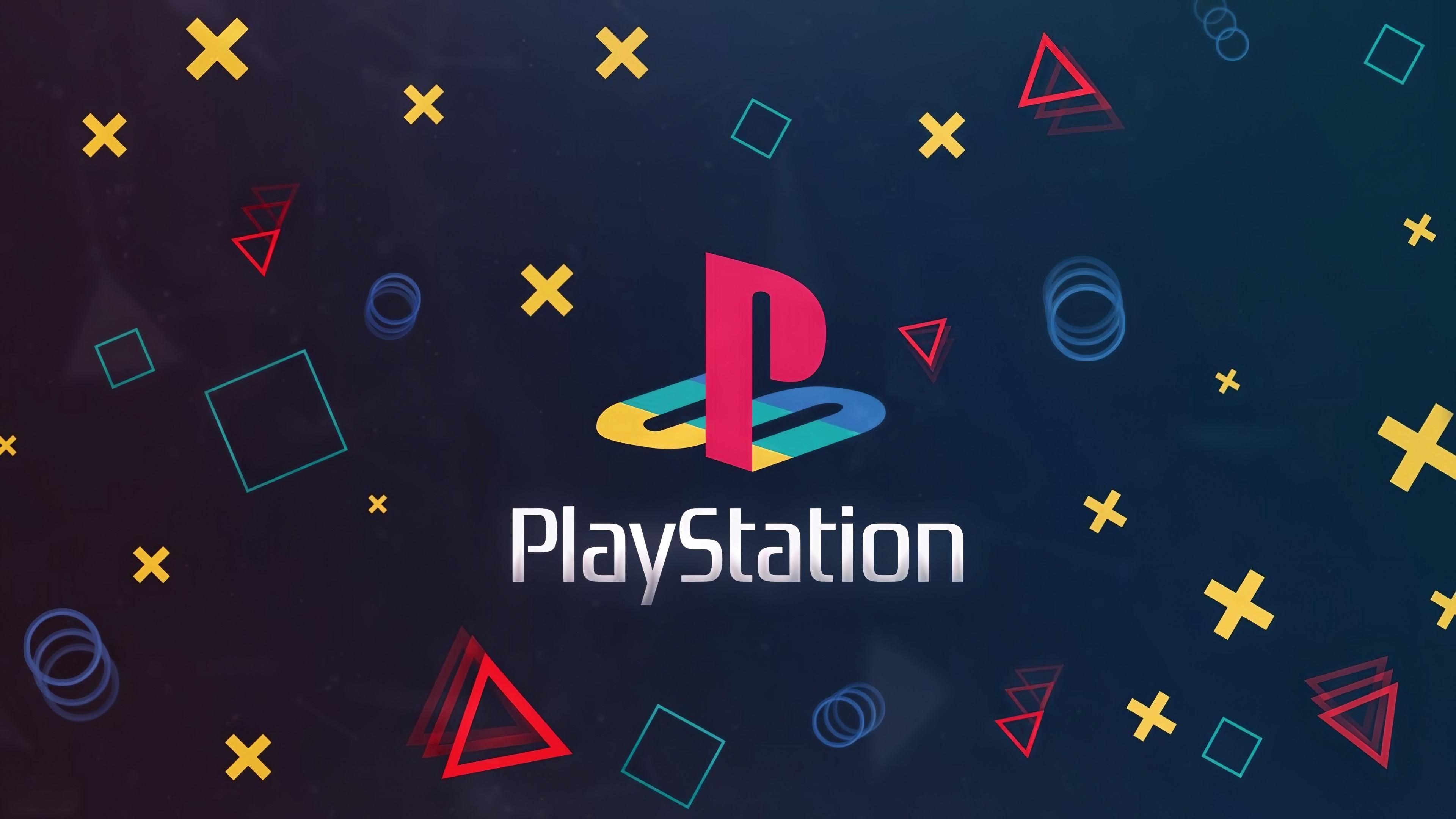 Для PlayStation 5 стало доступно новое системное обновление 2