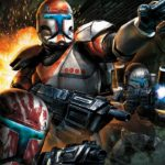 Вероятно, Star Wars: Republic Commando выйдет на Nintendo Switch 5