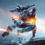 Новые слухи о следующей Battlefield 1