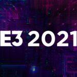 Список участников E3 2021 снова пополнился 1