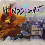 Экшен-приключение Hindsight 20/20: Wrath of the Raakshasa обзавелось новым релизным окном и трейлером 6