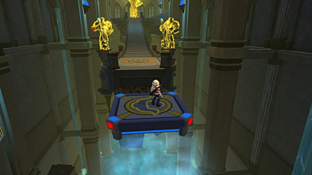 Экшен-приключение Hindsight 20/20: Wrath of the Raakshasa обзавелось новым релизным окном и трейлером 2