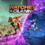 Стала известна дата выхода Ratchet & Clank: Rift Apart 2