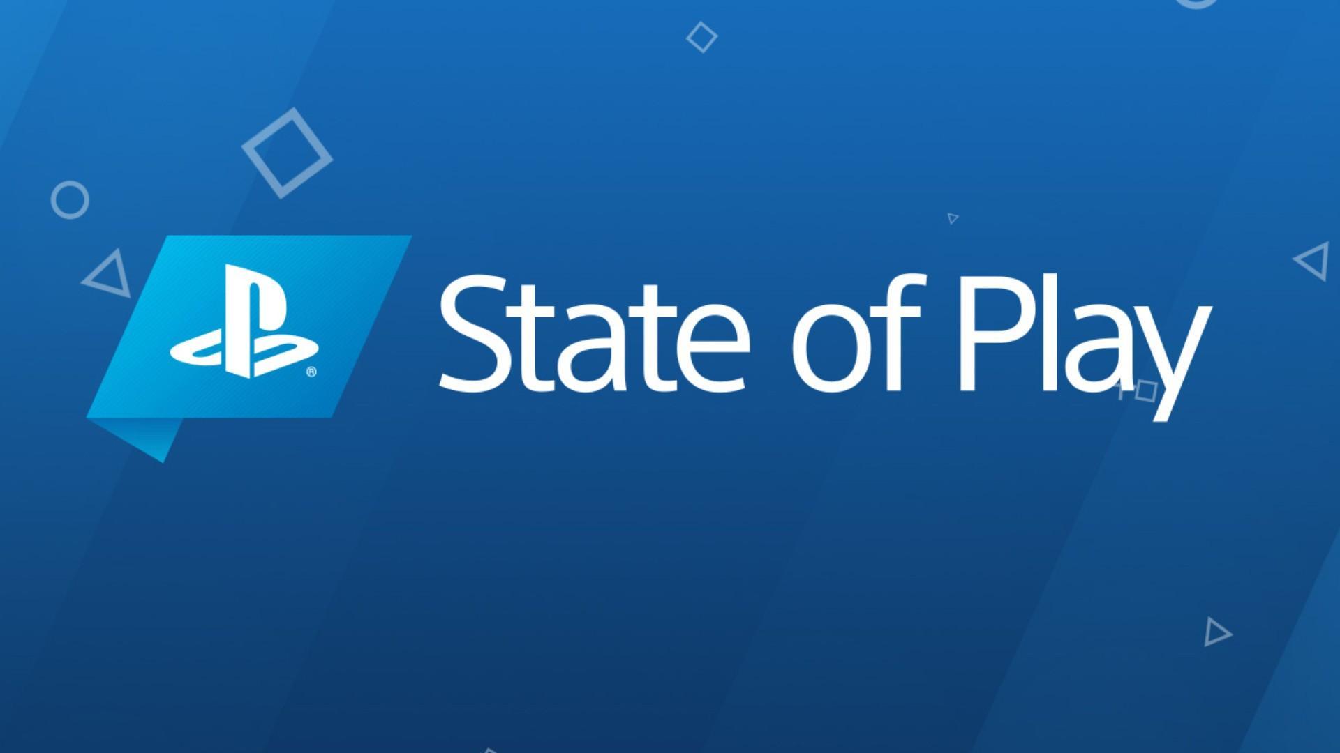FFVII Remake, Kena: Bridge of Spirits, Returnal - всё, что показали на State of Play 2