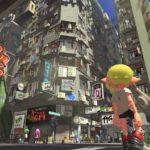 Mario Golf: Super Rush, Splatoon 3, The Legend of Zelda: Skyward Sword - что показали на Nintendo Direct 1