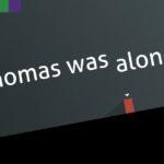Thomas Was Alone выйдет на Switch в феврале, демоверсия уже доступна в eShop 5