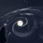 Мрачное приключение Genesis Noir в марте выйдет на консолях 6