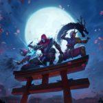 Авторы Aragami 2 объявили о переносе релиза стелс-экшена 1