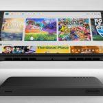 СМИ: Новая Nintendo Switch выйдет в 2021 году, мощность консоли сопоставима с PS4 Pro 1