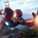 Crystal Dynamics верит в Marvel's Avengers и продолжит поддерживать игру 1