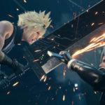 FINAL FANTASY VII REMAKE INTERGRADE – представлено видео расширенной и улучшенной версии для PS5 1