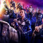 XCOM: Chimera Squad может выйти на Nintendo Switch 1