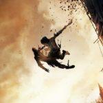 Разработчики Dying Light 2 выступили с заявлением и показали новый геймплей игры 1