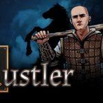 Сопри чужую лошадь! Rustler выходит в этом году на консолях 1
