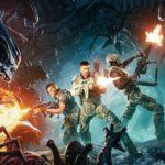 Подрывник, бегун и многие другие - виды ксеноморфов в Aliens: Fireteam 7