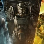 20 игр от Bethesda пополнят библиотеку Xbox Game Pass 2
