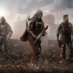 """В Call of Duty: Mobile стартовал второй сезон - """"Возмездие"""" 5"""