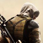 Новый трейлер Sniper Ghost Warrior Contracts 2 подробно демонстрирует игровой процесс 1