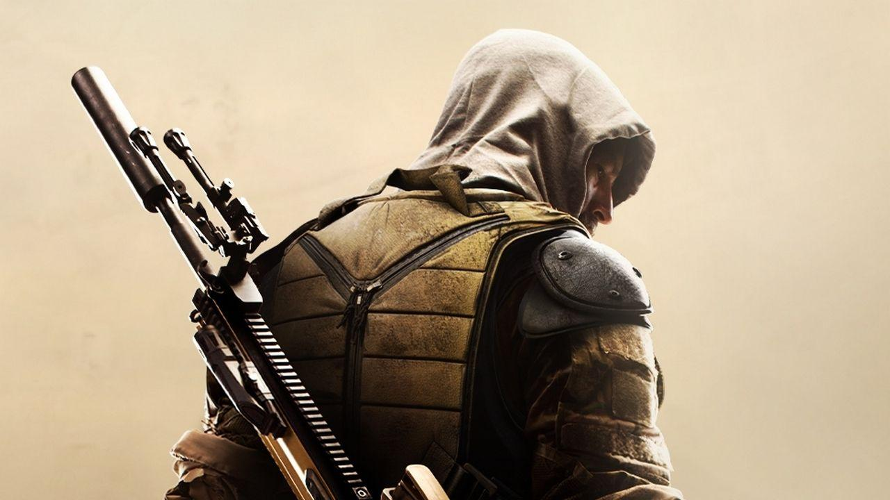 Новый трейлер Sniper Ghost Warrior Contracts 2 подробно демонстрирует игровой процесс 2