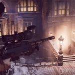 Game Informer опубликовали геймплейный ролик Deathloop с демонстрацией арсенала 1