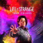 Life is Strange: True Colors выйдет в сентябре, а Life is Strange и Life is Strange: Before the Storm получат ремастер 1