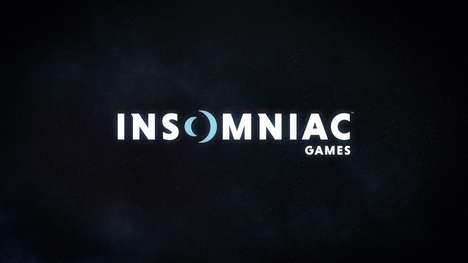 У Insomniac Games пополнение, сценарист Spec Ops: The Line присоединился к студии 2