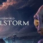 Новые подробности Oddworld: Soulstorm 1