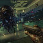Prey, Dishonored, Fallout 4 и 76, Skyrim получили поддержку FPS Boost на Xbox Series X 1