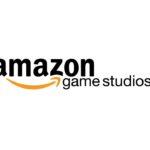Amazon Games объявила о создании новой студии, которую возглавят некоторые из ключевых сотрудников Rainbow Six Siege 1