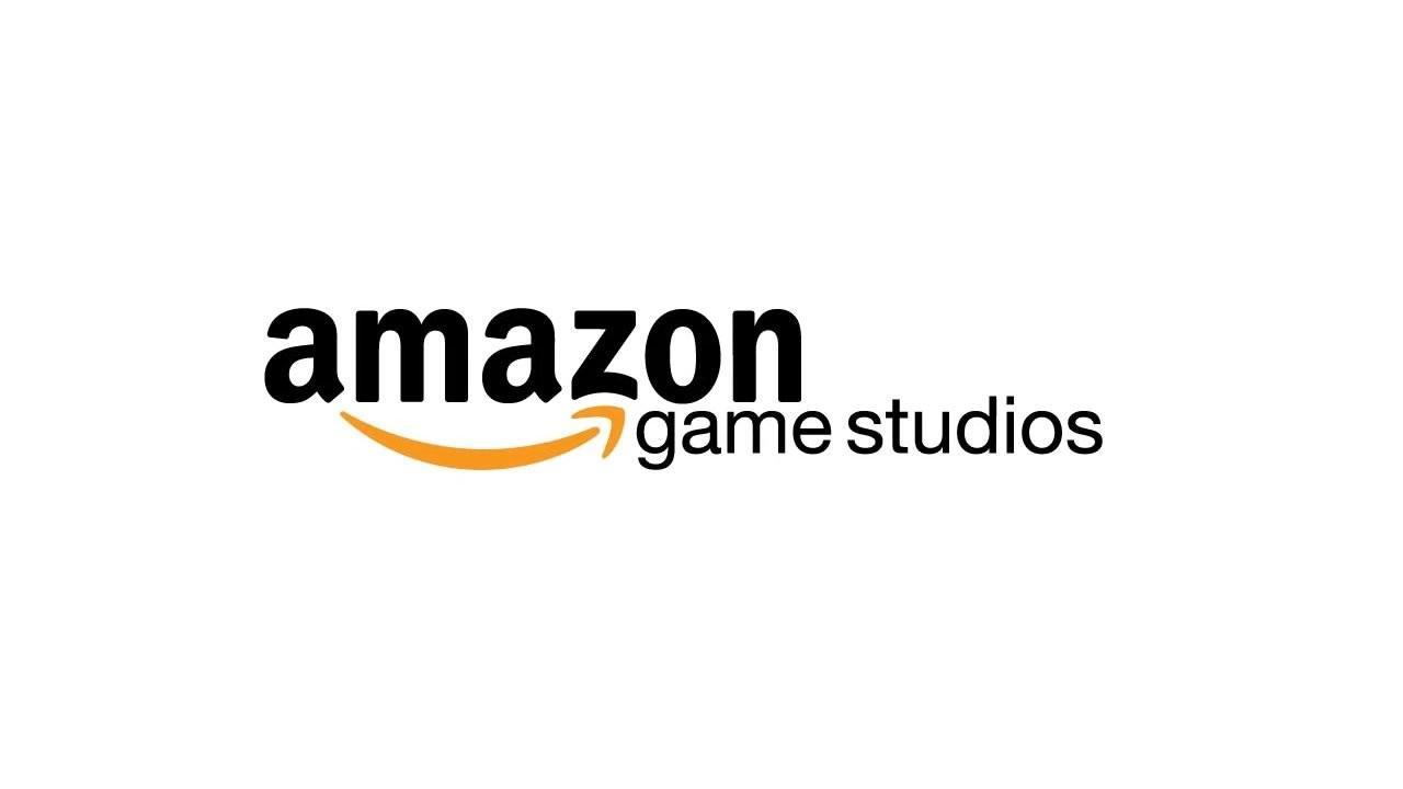 Amazon Games объявила о создании новой студии, которую возглавят некоторые из ключевых сотрудников Rainbow Six Siege 2