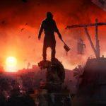 Techland: Никакого производственного ада Dying Light 2, игру анонсировали слишком рано 1