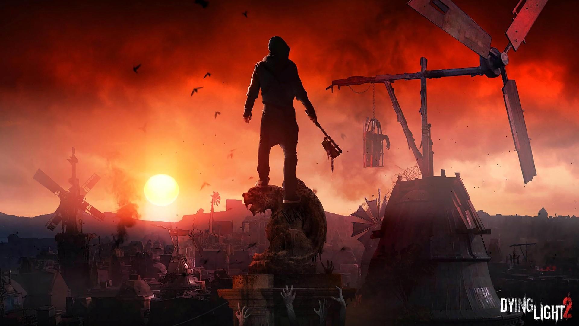 Techland: Никакого производственного ада Dying Light 2, игру анонсировали слишком рано 2