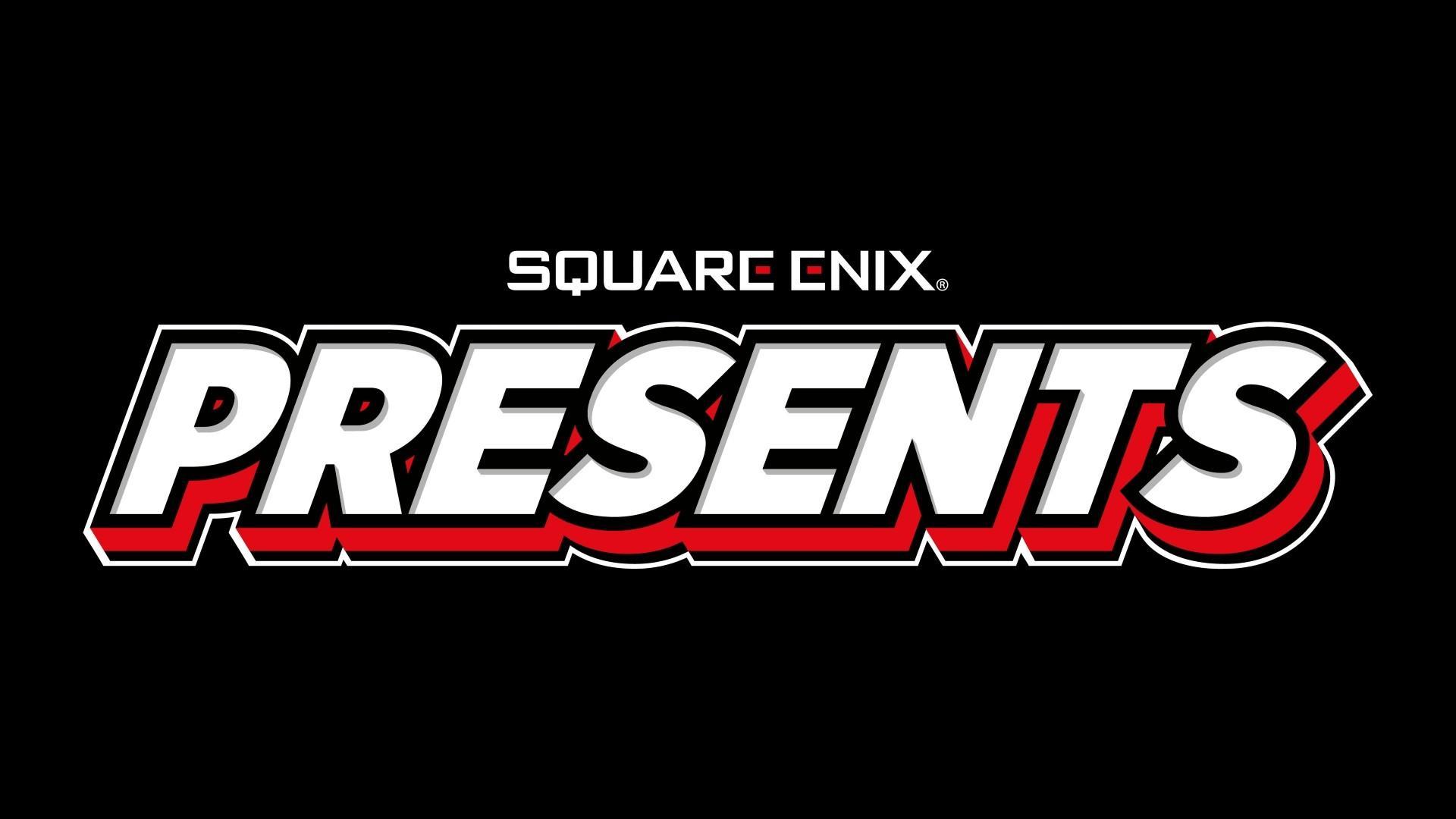 Презентация Square Enix Presents пройдет 18 марта 3