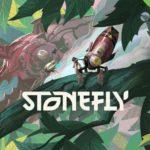 Мехи против насекомых - стала известна дата релиза экшена Stonefly 5