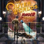 The Outer Worlds получила обновление и 60FPS на PlayStation 5 и Xbox Series X 1