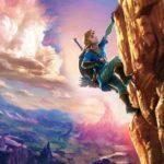 Эксклюзивы Nintendo стали дороже - Zelda: BotW теперь стоит 6299 рублей, а Animal Crossing 5399 рублей [обновлено] 2