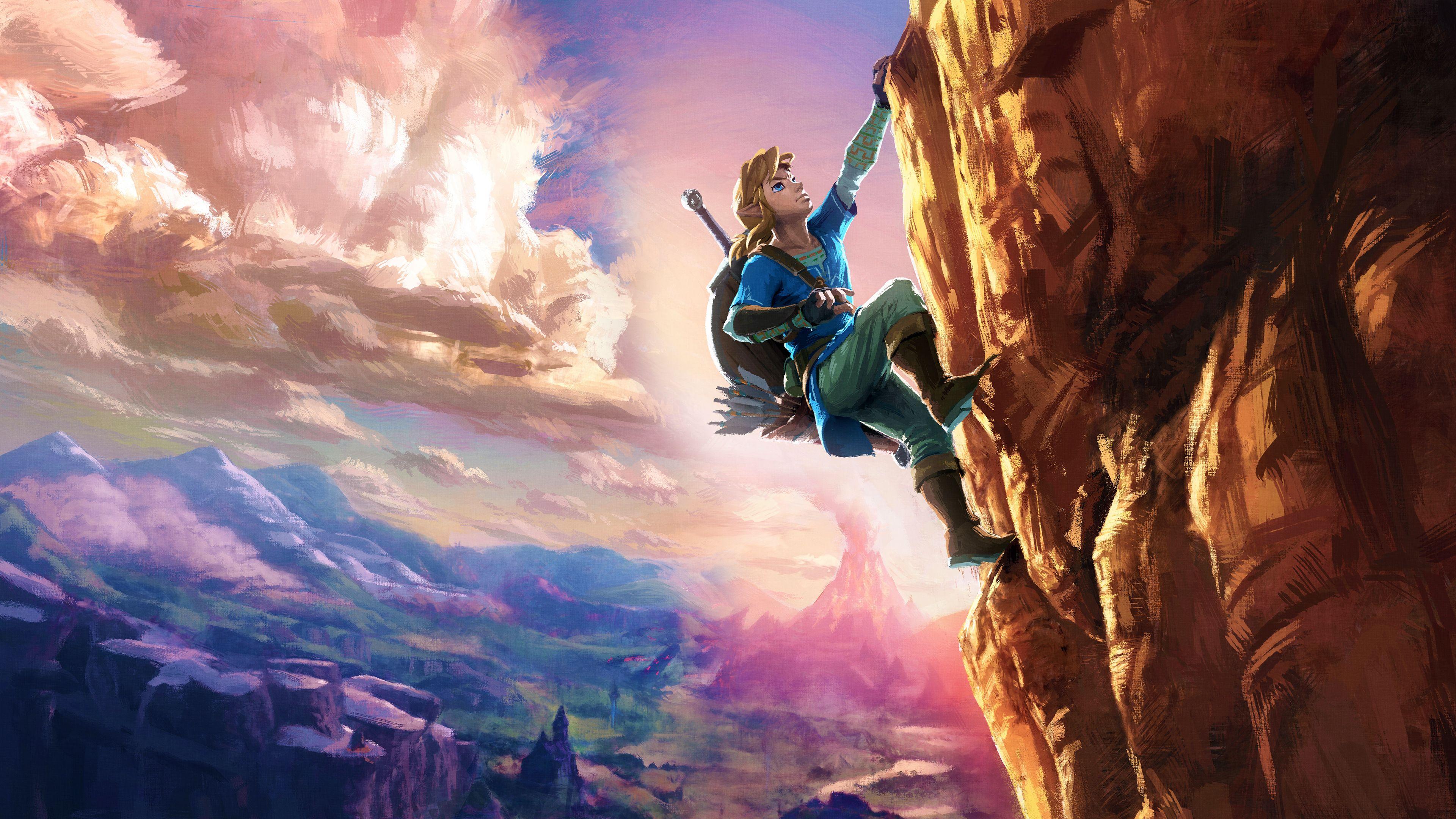 Эксклюзивы Nintendo стали дороже - Zelda: BotW теперь стоит 6299 рублей, а Animal Crossing 5399 рублей [обновлено] 3