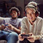 Free-to-Play проекты без подписки Xbox Live Gold - Microsoft объявила об изменении условий сервиса 1