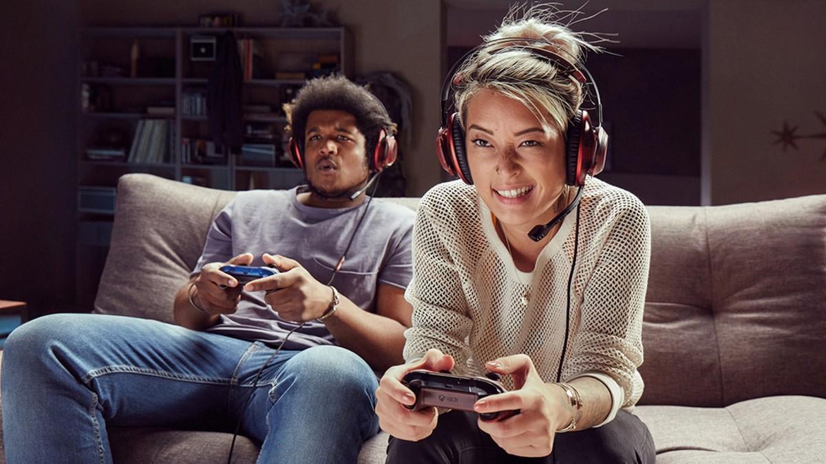 Free-to-Play проекты без подписки Xbox Live Gold - Microsoft объявила об изменении условий сервиса 2