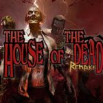 The House of the Dead: Remake выйдет на Switch 1