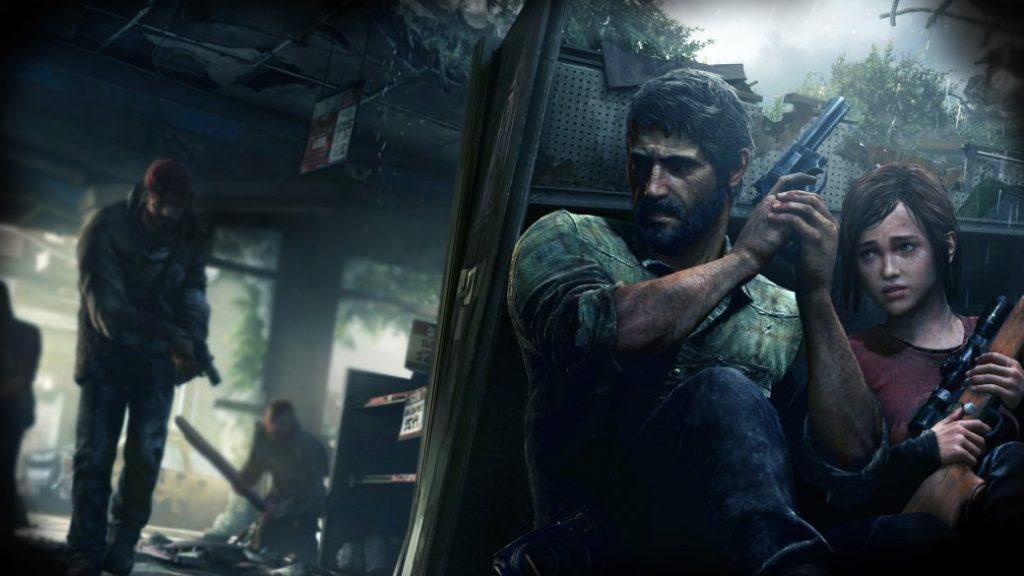 Bloomberg: Sony отменила Days Gone 2, компания готовит ремейк The Last of Us и новую Uncharted для PlayStation 5 2