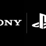 Sony запатентовала ИИ, который будет играть в ваши игры за вас 1