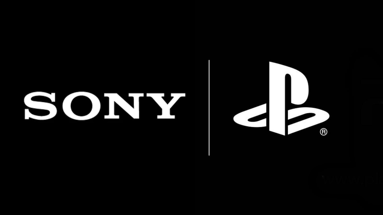 Sony запатентовала ИИ, который будет играть в ваши игры за вас 2