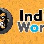 Стрим Indie World - общий сбор в 18:50 по МСК 1