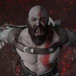 Sony заявляет, что в этом году будет «агрессивно» инвестировать в собственные и сторонние студии 1